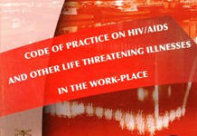 hiv-aids-code-of-practice